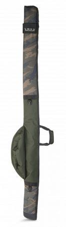 Anaconda Freelancer RS-Series Single Jakets 13ft Botzsák (1-rekeszes)