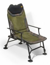 Anaconda Freelancer TCR Traditional Carp Recliner Fotel