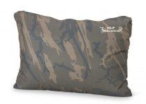 Anaconda FS-P Four Season Pillow Négy évszakos párna