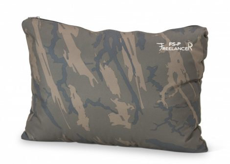 Anaconda FS-P Four Season Pillow Négy évszakos párna