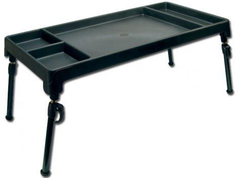 Carp Academy Bivy Table Műanyag Asztal