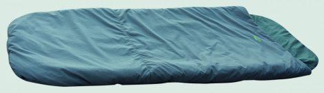 Carp Academy Peachskin Hálózsák 205x75cm