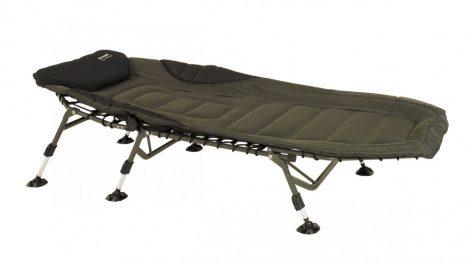 Anaconda Lounge Bed Chair Ágy