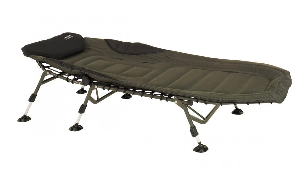 Anaconda Lounge Bed Chair Ágy - Carp-Pláza - Horgászsportban ... 17159df31e