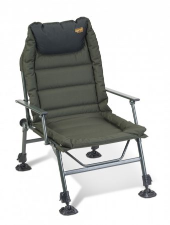 Anaconda Magist Chair Fotel
