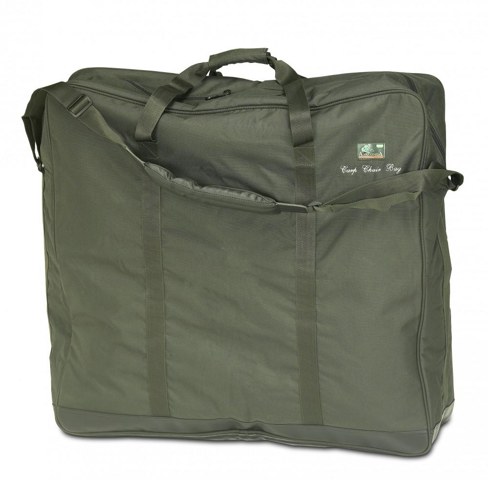 Anaconda Carp Chair Bag Szék Táska - Carp-Pláza - Horgászsportban ... 22a15daf02