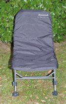 Anaconda Carp Chair Rain Sleeve Szék Védő Huzat PVC