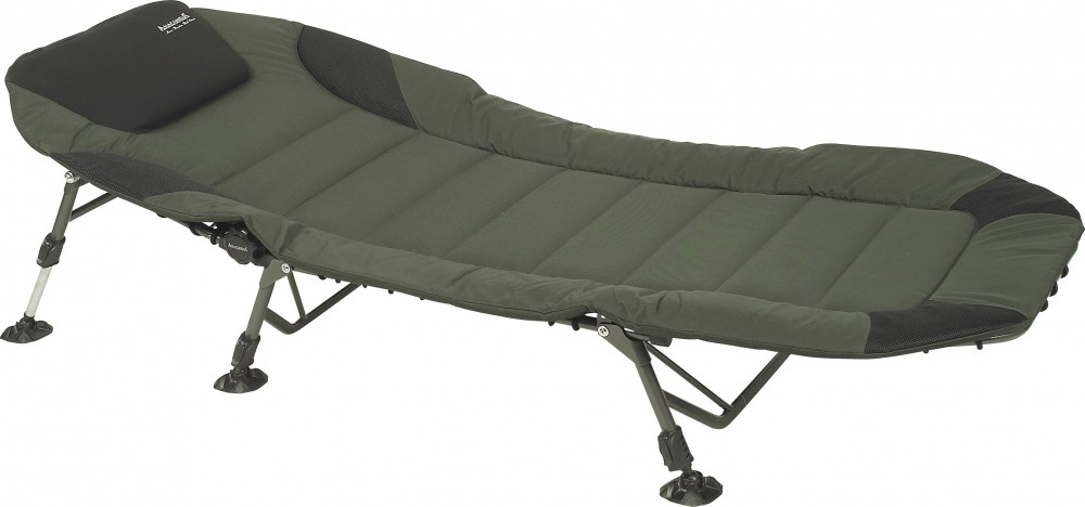 Anaconda Carp Bed Chair II Ágy - Carp-Pláza - Horgászsportban ... 60bea26d54