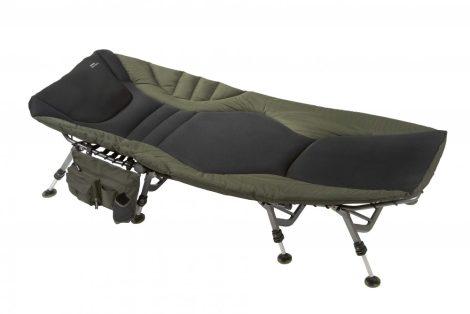 Anaconda King Size Bed Chair ágy - Carp-Pláza - Horgászsportban használatos  kiegészítők 606437a0ff