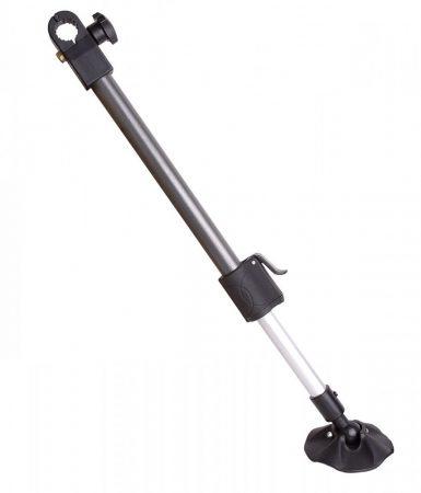 Anaconda Single Support Leg Különálló Támasztó Láb