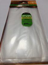 Anaconda Boosted PVA -Bag Zacskó 80×150mm 20db/csomag