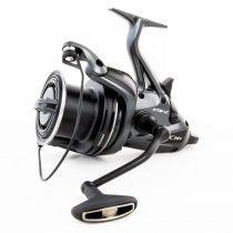Shimano Big Baitrunner Ci4+ XTB Long Cast