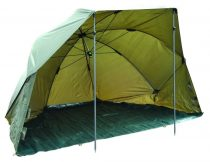 Carp Zoom Expedition Brolly Félsátor