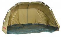 Carp Zoom Expedition Shelter Félsátor