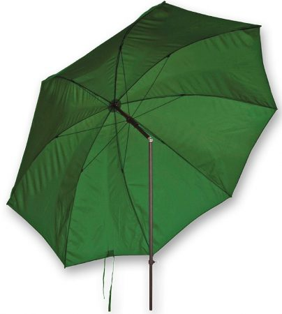 Carp Zoom Umbrella 2,20m Dönthető Fejű Horgászernyő