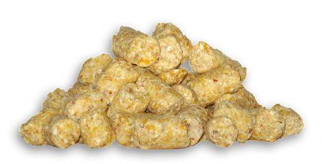 Carp Zoom Baby Corn Pellets 2,5kg