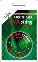 Carp Zoom PVA Zsinór String Strong