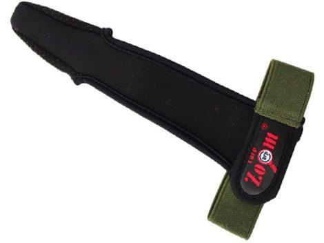 Carp Zoom Finger Protector ujjvédő