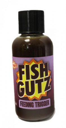 Dynamite Baits Fish Gutz Feeding Trigger Aroma 50ml