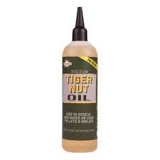 Dynamite Baits Evolution Tiger Nut Oil 300ml