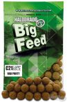 Haldorádó Big Feed - C21 Boilie - Vad Ponty 800gr
