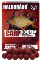 Haldorádó Carp Boilie Long Life 800gr 24 mm - Nagy Hal