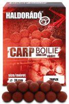 Haldorádó Carp Boilie Long Life 800gr 24 mm - TripleX