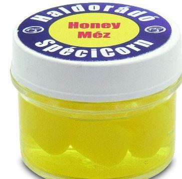 Haldorádó SpéciCorn - Méz 10db/csomag