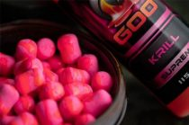 Team Korda Goo Krill Supreme 115ml