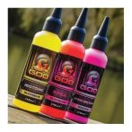 Team Korda Goo Pinkberry Smoke 115ml