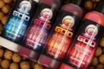 Team Korda Goo Wonder Berry Supreme 115ml