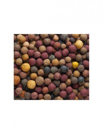 Mivardi Rapid Multi Mix Boilie 10kg 14-22mm