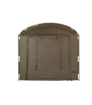 Mivardi Shelter Base Station Konyhasátor