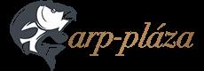 Spotted Fin GO2 Carp Super Blend 3Kg
