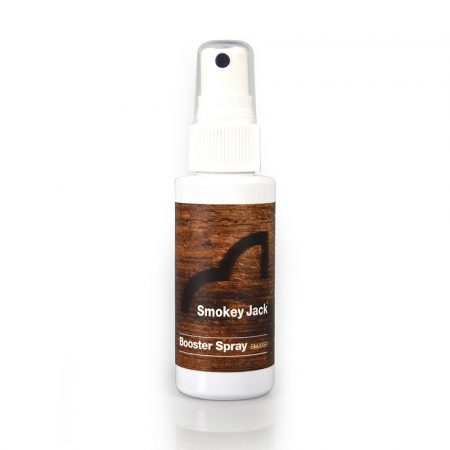 Spotted Fin Smokey Jack Booster Spray 50ml