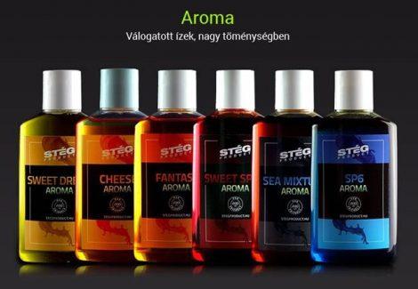 Stég Product Aroma 200ml
