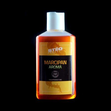 Stég Product Aroma Marcipan 200ml