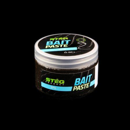 Stég Product Bait Paste SP6 150gr