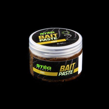 Stég Product Bait Paste P85 150gr