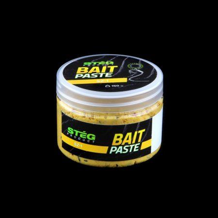Stég Product Bait Paste SZ-1 150gr