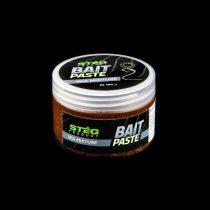 Stég Product Bait Paste Sea Mixture 150gr