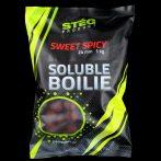 Stég Product Soluble Bojli 24mm Sweet Spicy 1kg