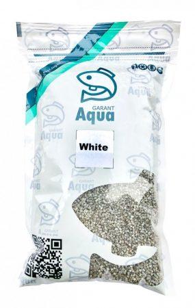 AQUA Betain Complex Pellet White 2mm 800gr