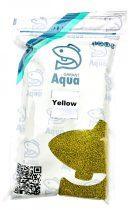 AQUA Betain Complex Pellet Yellow 2mm 800gr