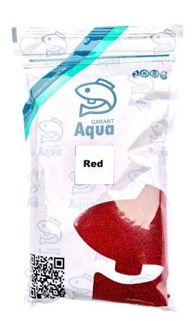 AQUA Betain Complex Pellet Red 2mm 800gr