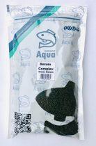 AQUA Betain Complex Pellet Green 2mm 800gr