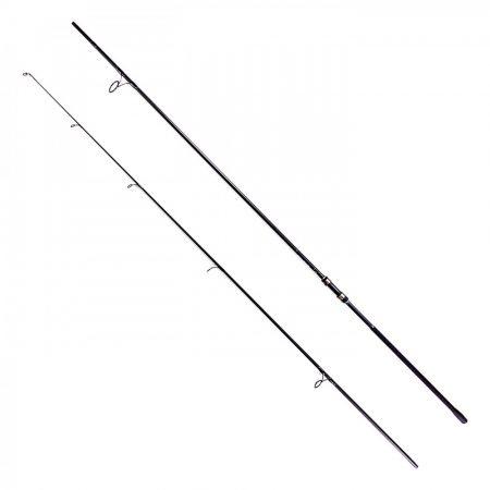 Shimano Tribal TX-A Spod 3,60m 5lbs